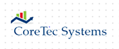 CoreTec Systems Inc. logo